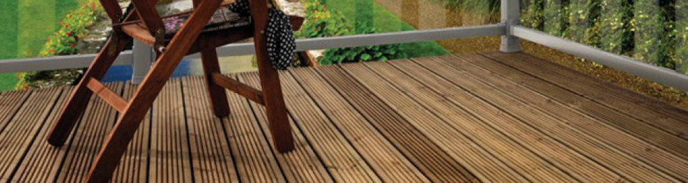 Hoylands-Web-Decking