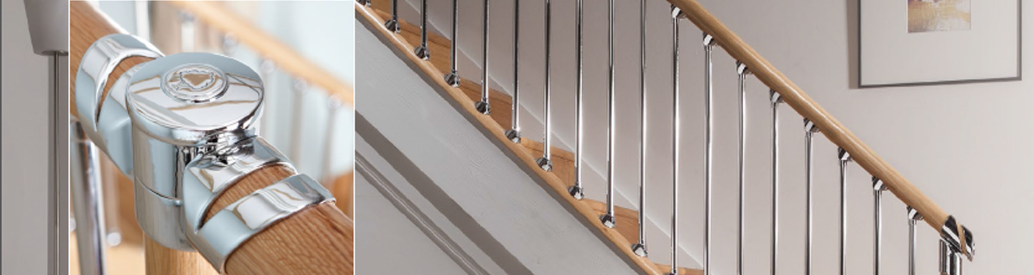 Hoylands-Web-stair-parts