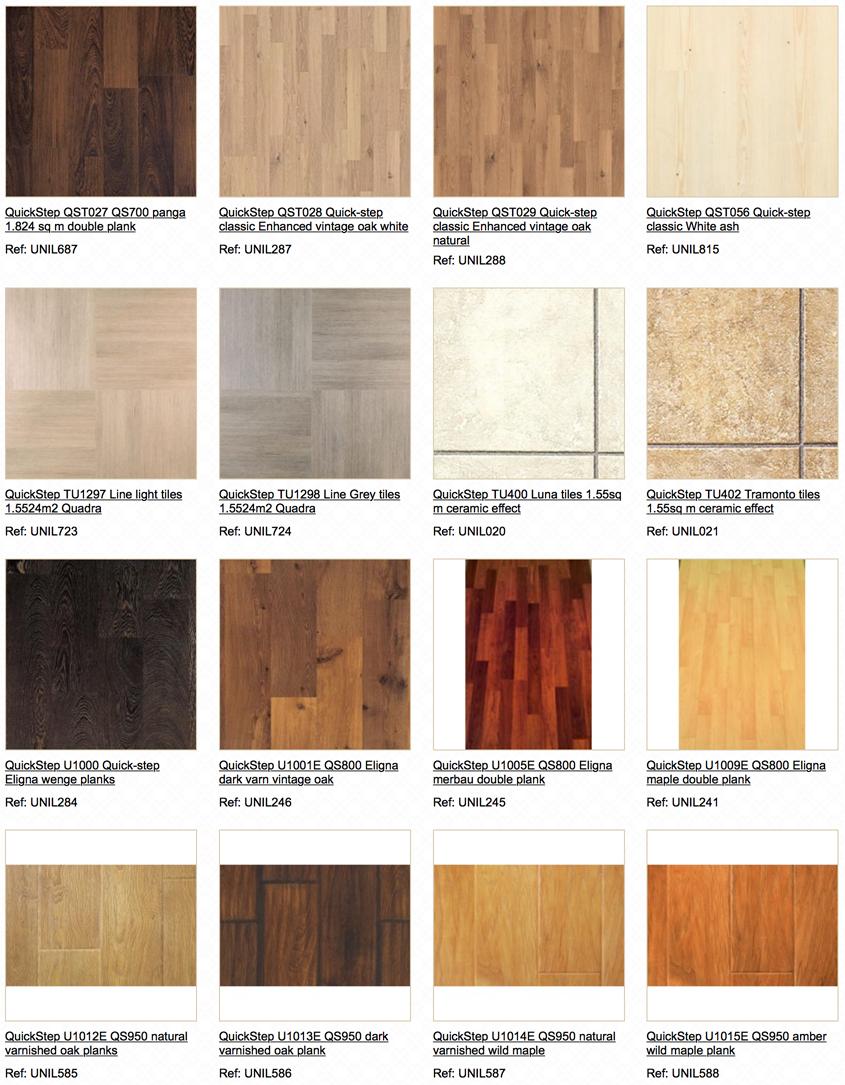Quick step laminate flooring reviews uk thefloors co for Quickstep flooring uk