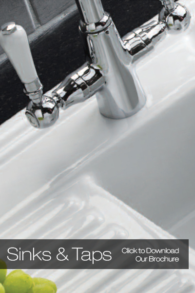 Sinks-and-Taps-Icon