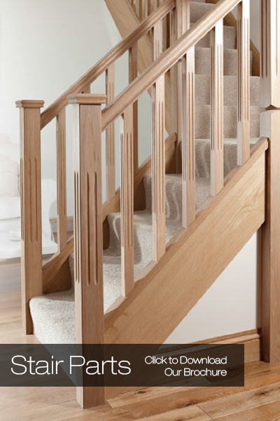 Stair-parts-icon